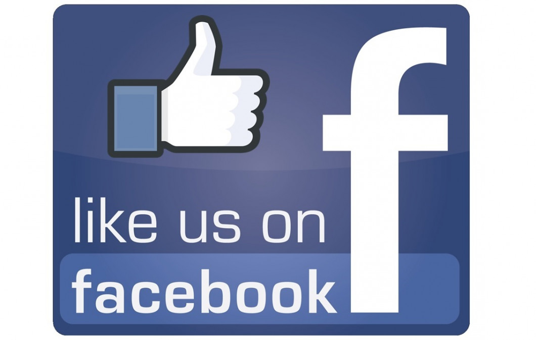 how to buy likes on facebook uk
